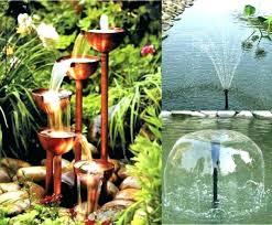 fountain pump water fountains landscape fountain pumps solar pump s garden fountain pumps outdoor