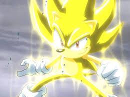 نتیجه تصویری برای super sonic