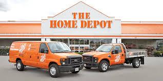 Home Depot Rental: Tool, Truck, Equipment Rental | The Home Depot Canada