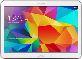 samsung tablet png. samsung galaxy note 12.2 tablet png