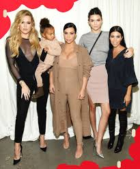 Proof Kardashian Scandals Are Timed To Kuwtk Premieres