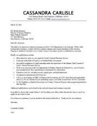 best cover letter opening statements cover letter examples examplesof examples to save best cover letter opening