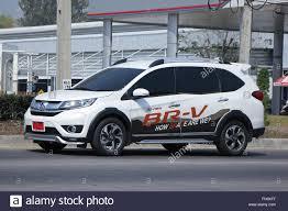 new car 2016 thaiChiangmai Thailand February 2016 Private Stock Photos  Chiangmai