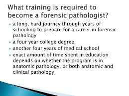 Ppt Forensic Pathology Powerpoint Presentation Id 6155012