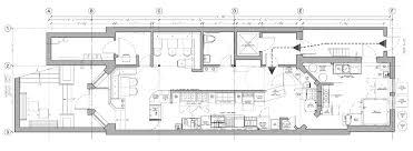 ... open kitchen floor plans pictures floor tags restaurant open kitchen  floor plan kitchen ...