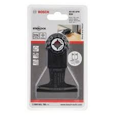 <b>Насадка</b> Starlock Bosch HCS AIZ 28 SC 2608661691
