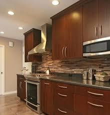 home kitchen design discoverskylark com