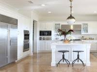 interior decorating top kitchen cabinets modern. Interior Decorating Top Kitchen Cabinets Modern Contemporary White Interior Decorating Top Kitchen Cabinets Modern N