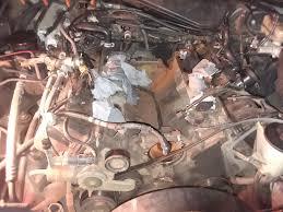 2003 Mercury Grand Marquis Check Engine Light Mercury Grand Marquis Questions Check Engine Light On