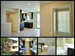 2 Bedroom Apartments For Rent In Los Angeles Apartments For Rent Fabulous 1  Bedroom Apartment In