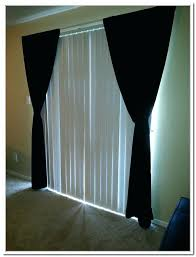 uncategorized hanging curtains over vertical blinds marvelous hanging curtains over vertical blinds gopellingnet for ideas and