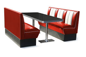 retro style furniture cheap. HW150 RED Six Seater Set Retro Style Furniture Cheap
