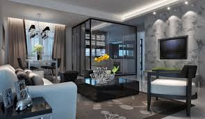 Living Dining Room Designs Impressive Image Of Dining Room Decorating Ideas Living And Dining
