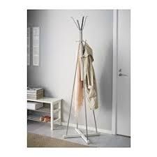 Ikea Hemnes Coat Rack Collection of Hemnes Hat And Coat Stand Ikea Ikea Hemnes Hat Coat 72