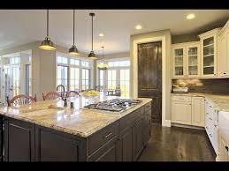 antique white kitchen ideas. Kitchen Ideas - Antique White Cabinets T