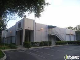 edl garage doorsElectronic DoorLift  Garage Door Services  6601 NW 15th Ave