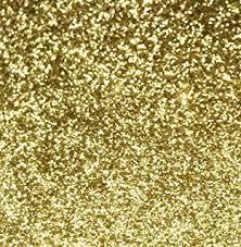 glitter paper. Brilliant Glitter Longshineus10 Sheets 12 Intended Glitter Paper R