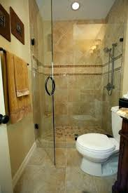 Bathroom Remodel Dallas