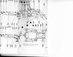 case super k backhoe operators manual sk finney case 580 super k backhoe operators manual sk