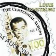 The Centennial Album, Vol. 1