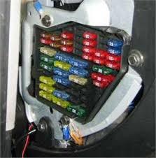 solved passenger seat heater not working in my 2003 volks fixya tdisline 403 jpg tdisline 404 jpg the fuse panel diagram