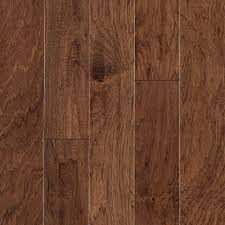 Hardwood Flooring Solid Engineered Hardwood Flooring PERGO