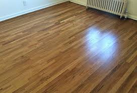 extraordinary oak hardwood flooring cost innovative professional floor refinishing awesome to refinish idea average color stain