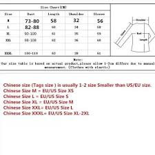 Wish You A Happy Shopping In Our Store Chinese Size Tags