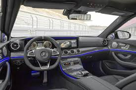 2018 bmw amg. delighful amg allnew 2018 mercedesamg e63 it is still possible to drift featured with bmw amg