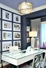 trendy office ideas home. Stylish Home Office Decor Find This Pin And More On Inspiration By Everydayreading Trendy Ideas