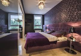 purple modern bedroom designs. Luxury Purple Bedroom Design Modern Designs E