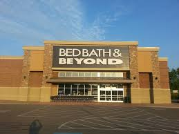 shop home decor in strongsville oh bed bath beyond wall decor