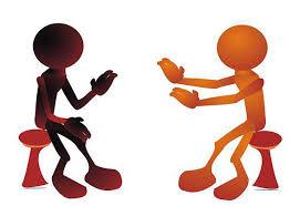 Невербальное общение Психологос Невербальное общение подробно