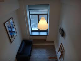 natural lighting futura lofts. Gallery Image Of This Property Natural Lighting Futura Lofts