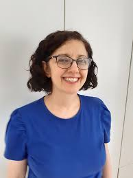 Meet the team - Cognitive Behaviour Therapy (CBT) London N11