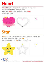 Free Romping   Roaring Crescent Pack   10 pages of activities further Eid crafts for kids  Star and crescent moon mobile   Eid   Ramadan furthermore View source image   Projects to try   Pinterest   View source in addition  in addition All Worksheets » Crescent Shape Worksheets For Preschoolers also Best Solutions of Crescent Shape Worksheets For Preschoolers About additionally Art simple kids astronomy worksheets to color new waxing full also  besides  furthermore 12 FREE Shapes Coloring Pages    Shapes worksheets  Shapes and further 12 FREE Shapes Tracing Worksheets    Tracing shapes  Shapes. on crescent preschool worksheets