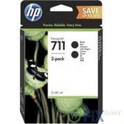 HP - картриджи струйные (вторая половина ... - FixPrice99.ru