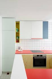 architecture furniture design. les agencements colors et scnographis de dries otten architecture furniture design