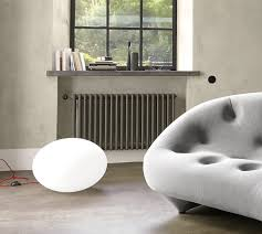 indoor lighting designer. globe indoor table lighting designer ligne roset indoor