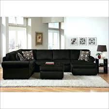 city furniture boca city furniture fl city furniture city furniture city furniture