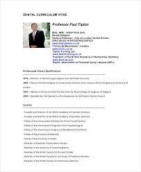 Facility Maintenance Supervisor Resume Examples Best Sample Resume