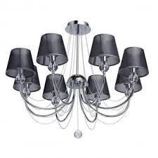 Подвесная <b>люстра MW</b>-<b>Light Федерика</b> 84 <b>684010408</b> купить в ...
