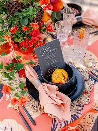Designer Wedding Linens Harbour Island Table Linen The Designer Series In 2019
