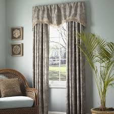 Lowes Kitchen Curtains