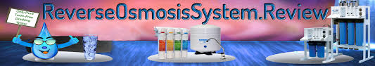 Best Under Sink Reverse Osmosis System Under Sink Reverse Osmosis Water Filter Reverse Osmosis System