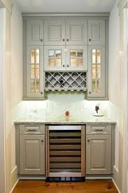 wine racks for kitchen cabinets built in rack transitional with regard to cabinet plan 18