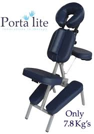 chair massage png. portalite advantage wheeled massage chair png