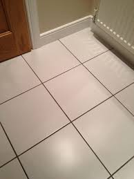 white floor tiles white grout page 1 homes gardens and diy pistonheads