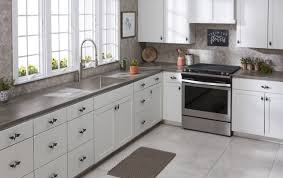customized countertops for homes and businesses