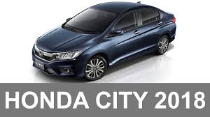2018 honda usa. unique honda permalink to 2018 honda city specs redesign price in honda usa